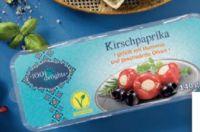 Gefülltes Gemüse von 1001 Delights