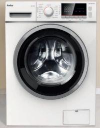 Waschmaschine WA14789 von Amica