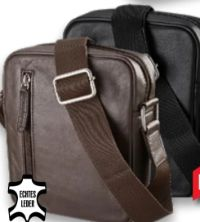 Herren-Tasche von Bruno Banani