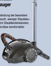 Bodensauger BGN2CHAMP von Bosch