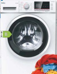 Waschmaschine WA 14689-1 von Amica