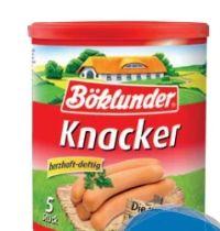 Knacker von Böklunder