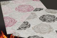 Teppich Saphir