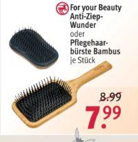 Anti-Ziep-Wunder von For your Beauty