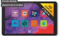 Tablet MB TB 8505F von Lenovo