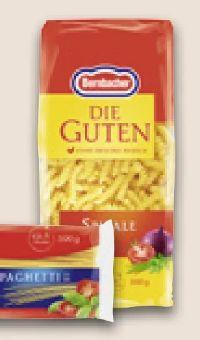 Pasta von Bernbacher