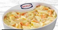 Curry Chunks von Beeck