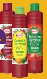 Ketchup von Hela