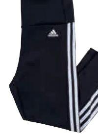 Damen 3/4-Tight von Adidas