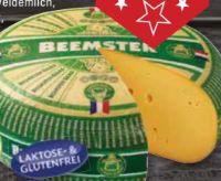 Graskaas von Beemster