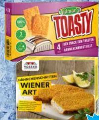 Toasty von Tillman's