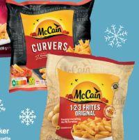 1-2-3 Country Potatoes von McCain