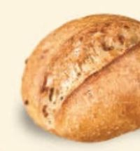 Zwiebelbüsch von Büsch Bäckerei