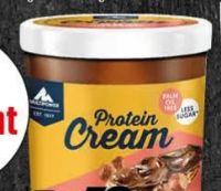 Proteincreme Hazelnut Cocoa von Multipower