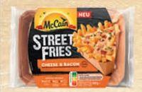 Street Fries von McCain