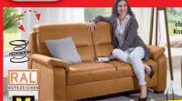 Sofa 2-Sitzer von Polsterpower