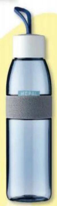 Trinkflasche Ellipse von Mepal