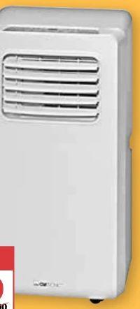 Klimagerät CL3671 von Clatronic