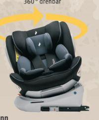 Auto-Kindersitz Four360 von osann