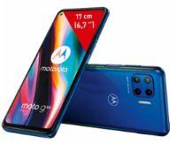 Smartphone Moto g 5G plus von Motorola