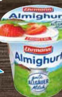 Almighurt von Ehrmann