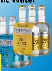 Ginger Beer von Fever-Tree