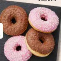 Donut von Mein Bestes