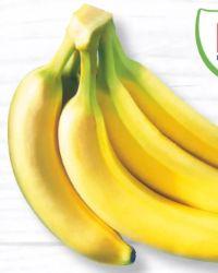 Bananen von Dole