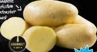 Speisefrühkartoffeln von Gourmet Hit