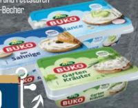 Buko von Arla