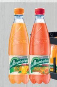 ACE von Bad Brambacher