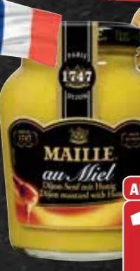 Dijon-Senf von Maille