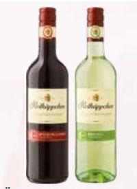 Pfalz Rotkäppchen Weine