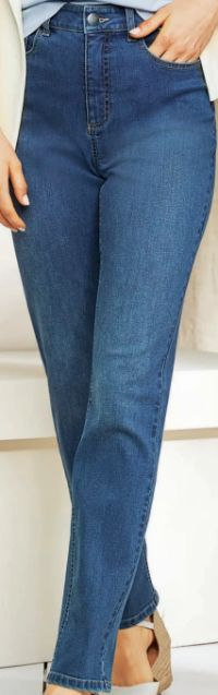 Damen-Jeans von K Town