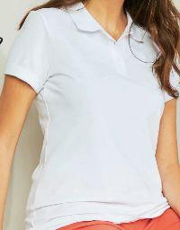 Damen-Polo-Shirt von K Town