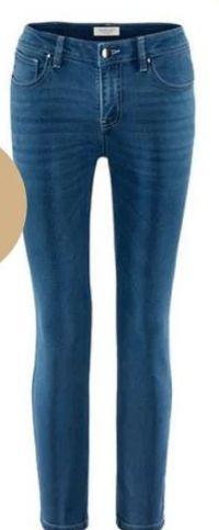 Damen Jeans Slimfit von Tchibo