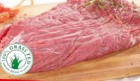 Irish Ox Flank Steak