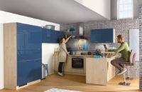 Einbauküche von Express Küchen