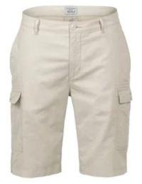 Herren Shorts von Tchibo