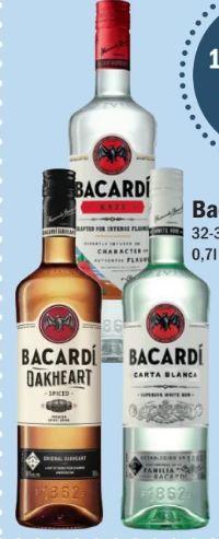 Razz von Bacardi