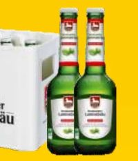 Pils alkoholfrei von Neumarkter Lammsbräu