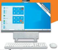 All-in-One PC Yoga AIO 7 von Lenovo
