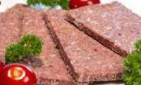 Corned Beef von Bedford