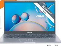 Notebook R465JA-EK278T von Asus