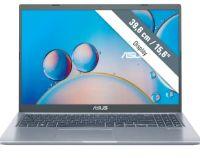 VivoBook 15 von Asus