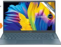ZenBook 13 OLED UX325EA-KG327T von Asus