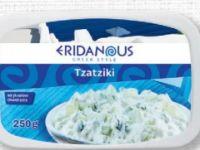 Griechisches Tzatziki von Eridanous