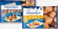 Gebäck von Eridanous