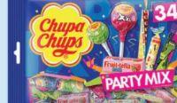 Party Mix von Chupa Chups