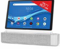 Tablet Tab M10 HD von Lenovo